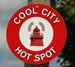 Cool City Hot Spot