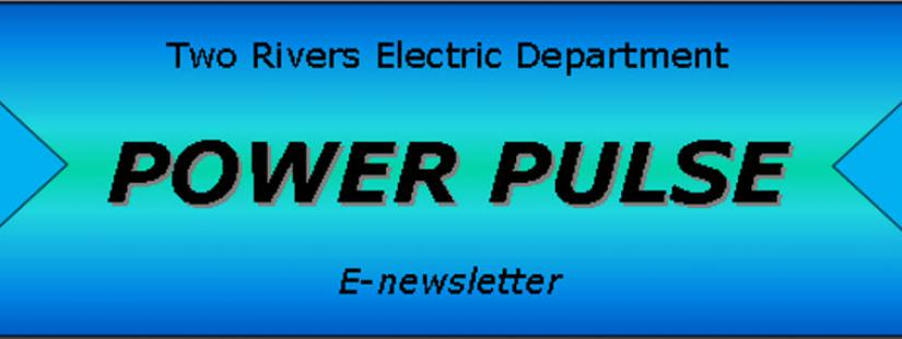 Power Pulse 2017 January
